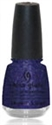 Picture of China Glaze 0.5oz - 1256 All Wrapped Up