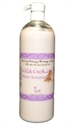 Picture of La Palm Lotion - Healing Therapy Massage Lotion Wild Orchid 32 oz