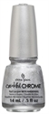 Picture of China Glaze 0.5oz - 1263 Aluminate
