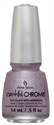 Picture of China Glaze 0.5oz - 1265 Crush , Crush , Baby
