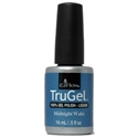 Picture of TruGel by Ezflow - 42508 Midnight Waltz
