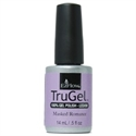 Picture of TruGel by Ezflow - 42509 Masked Romance
