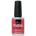 Picture of TruGel by Ezflow - 42512 Bella Donna