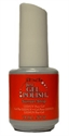 Picture of Just Gel Polish - 56787 Sunset Strip