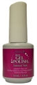 Picture of Just Gel Polish - 56789 Tabloid Talk