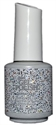 Picture of Just Gel Polish - 56793 Glitterazi