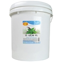 Picture of SpaRedi Item# 08030 Ice Cooling Gel 5 Gallon