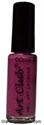 Picture of Art Club Nail Art - NA078 Pink Lady