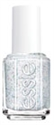 Picture of Essie Polishes Item 3022 Peak Of Chic