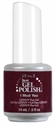 Picture of Just Gel Polish - 56780 I Mod You
