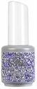 Picture of Just Gel Polish - 56778 Thistle My Whistle