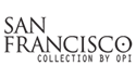 Picture for category San Francisco Collection