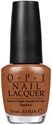 Picture of OPI Nail Polishes - F53 A-Piers to Be Tan