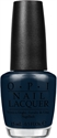 Picture of OPI Nail Polishes - F58 Incognito in Sausalito
