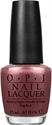 Picture of OPI Nail Polishes - F60 I Knead Sour-Dough
