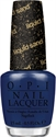 Picture of OPI Nail Polishes - F66 Wharf! Wharf! Wharf!