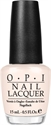 Picture of OPI Nail Polishes - F26 So Many Clowns…So Little Time