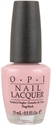 Picture of OPI Nail Polishes - H19 Passion