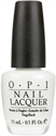 Picture of OPI Nail Polishes - H22 Funny Bunny
