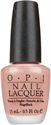 Picture of OPI Nail Polishes - H31 Kiss on the Chic