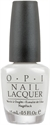 Picture of OPI Nail Polishes - L00 Alpine Snow