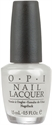 Picture of OPI Nail Polishes - L03 Kyoto Pearl