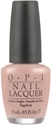 Picture of OPI Nail Polishes - P61 Samoan Sand