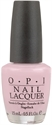 Picture of OPI Nail Polishes - R31 Sweet Memories