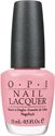 Picture of OPI Nail Polishes - R46 Got a Date To-Knight!