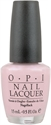 Picture of OPI Nail Polishes - S78 Altar Ego