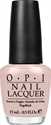 Picture of OPI Nail Polishes - S86 Bubble Bath