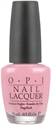 Picture of OPI Nail Polishes - S95 Pink-ing of You