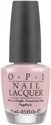 Picture of OPI Nail Polishes - S96 Sweet Heart