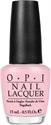 Picture of OPI Nail Polishes - F27 In The Spot-Light Pink