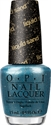 Picture of OPI Nail Polishes - M51 Tiffany Case