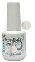Picture of Gelish Harmony - 01851 Rough Around The Edges