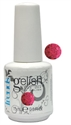 Picture of Gelish Harmony - 01852 Life Of The Party