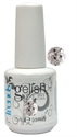Picture of Gelish Harmony - 01853 Am I Making You Gelish
