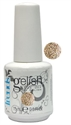 Picture of Gelish Harmony - 01854 All That Glitters Is Gold