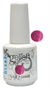 Picture of Gelish Harmony - 01856 Too Tough To Be Sweet