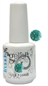 Picture of Gelish Harmony - 01857 Are You Feeling It?