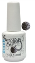 Picture of Gelish Harmony - 01858 Concrete Couture