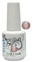 Picture of Gelish Harmony - 01859 Lots Of Dots