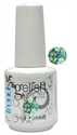 Picture of Gelish Harmony - 01860 Candy Shop
