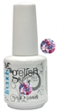 Picture of Gelish Harmony - 01861 Let Me Top You Off