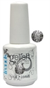 Picture of Gelish Harmony - 01862 A Pinch Of Pepper