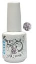 Picture of Gelish Harmony - 01863 Girls' Night Out