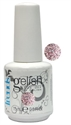 Picture of Gelish Harmony - 01864 Sweet 16