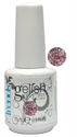 Picture of Gelish Harmony - 01865 Party Girl Problems