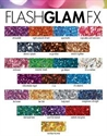 Picture for category Flash glam FX